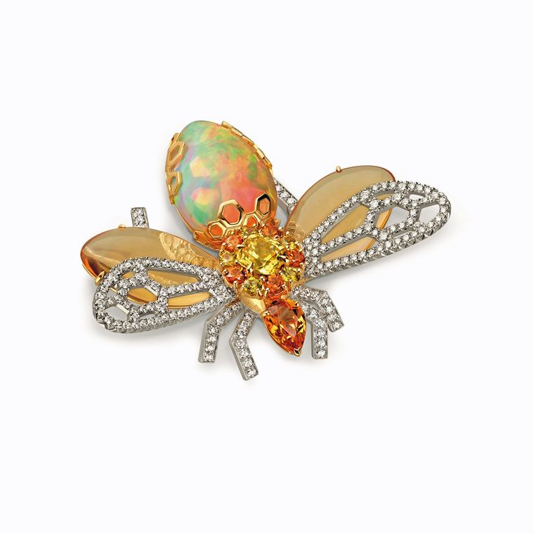 chaumet_abeille_white_opal_brooch.jpg--760x0-q80-crop-scale-media-1x-subsampling-2-upscale-false