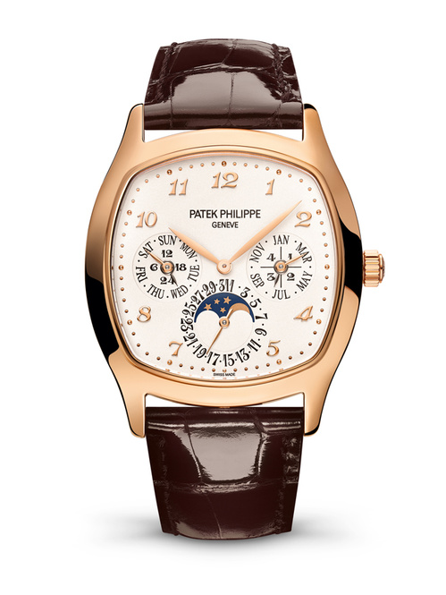 patek_phillippe_jpg_688_north_499x_white