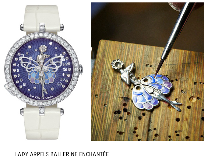 Lady-Arpels-Ballerine-Enchantee