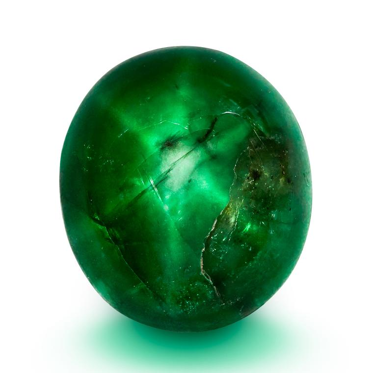 the-marcial-de-gomar-star-emerald.jpg__760x0_q75_crop-scale_subsampling-2_upscale-false