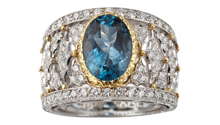 01-buccellati-engagement-ring