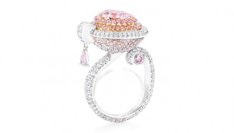 02-anna-hu-orpheus-ring-in-pink-diamond-side