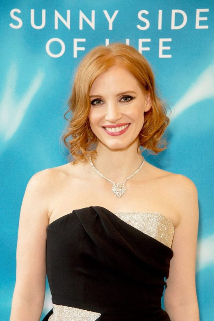 Piaget-Jessica-Chastain-3-682x1024