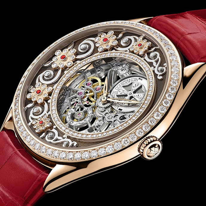 Vacheron-Constantin-Métiers-d'Art-Fabuleux-Ornements-collection-5