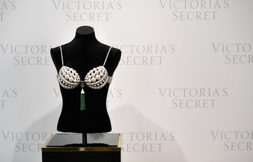 victorias-secret-fantasy-bra-6