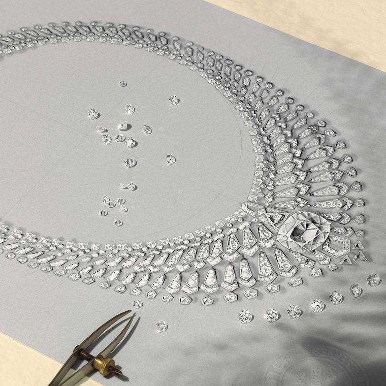 cartier-etourdissant-diamond-necklace-sketch.jpg--760x0-q80-crop-scale-subsampling-2-upscale-false