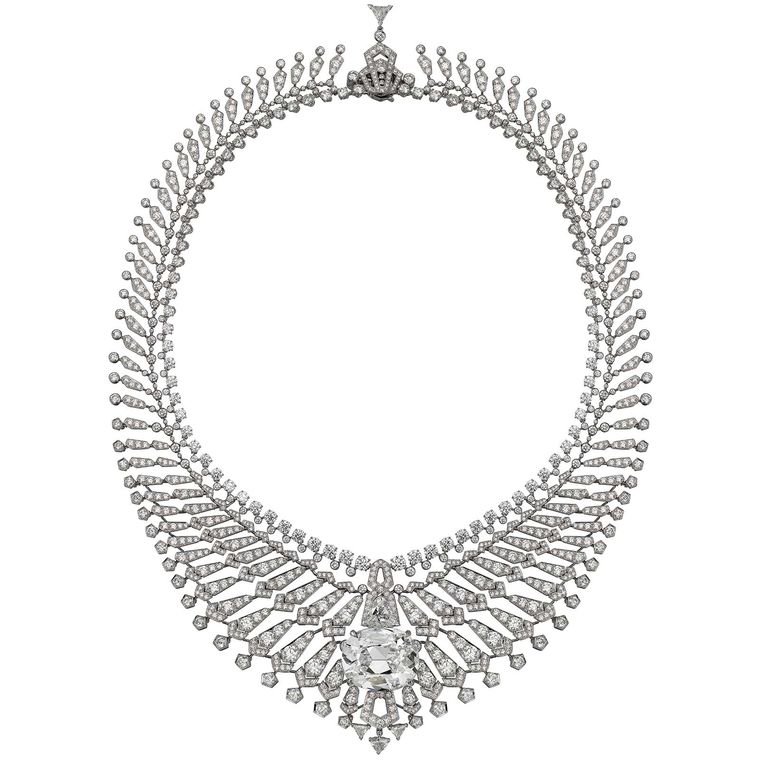 cartier-etourdissant-diamond-necklace.jpg--760x0-q80-crop-scale-subsampling-2-upscale-false