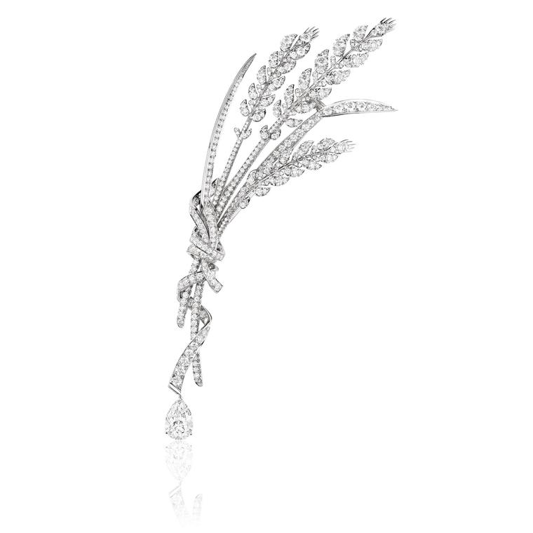 chaumet-wheat-broche-ble-a-jpg__760x0_q75_crop-scale_subsampling-2_upscale-false