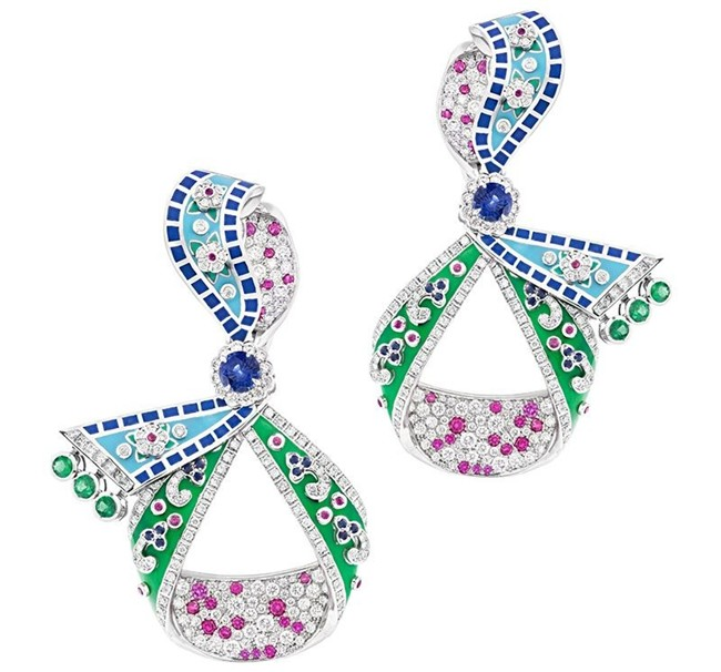 faberge-summer-in-provence-high-jewelry_3