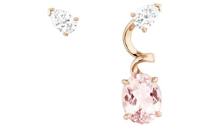 Dior-Jewelry-Collection-2