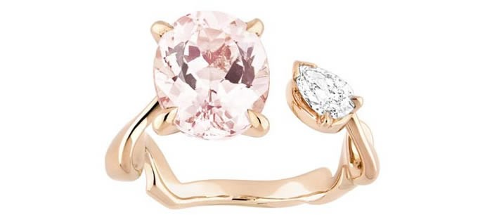 Dior-Jewelry-Collection-4
