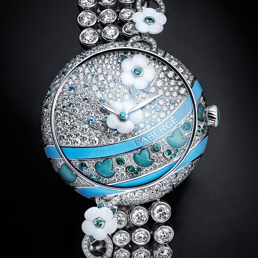 Faberge-Haute-Joaillerie-Summer-in-Provence-2