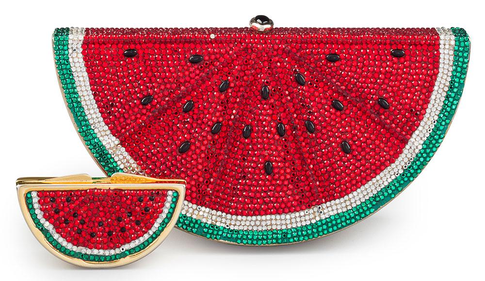Judith-Leiber-Watermelon-Slice-Clutch
