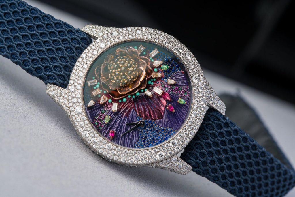 Dior-Grand-Soir-Botanic-Collection