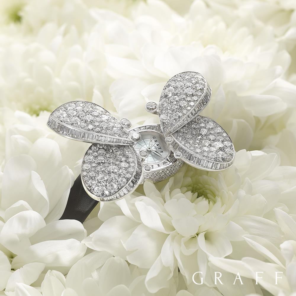 Graff-Princess-Butterfly-3