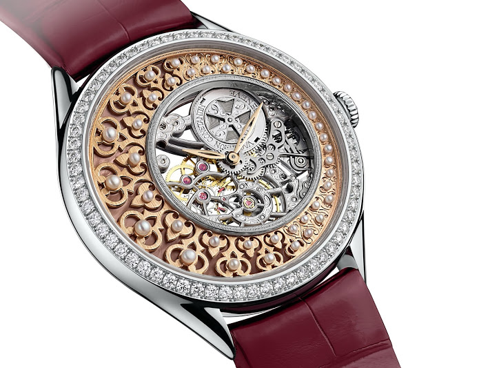 Vacheron-Constantin-Métiers-d'Art-Fabuleux-Ornements-collection-4