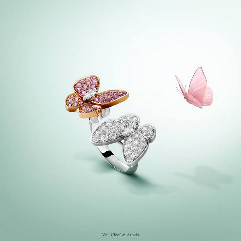 Van-Cleef-Arpels-Two-Butterfly-5