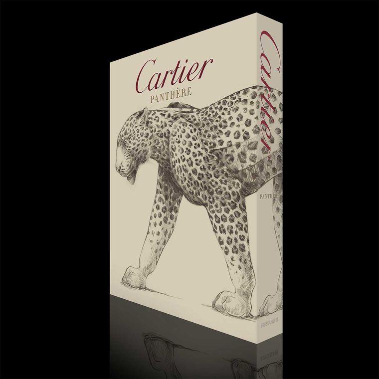 assouline-cartier-panthere-book.jpg--760x0-q80-crop-scale-media-1x-subsampling-2-upscale-false