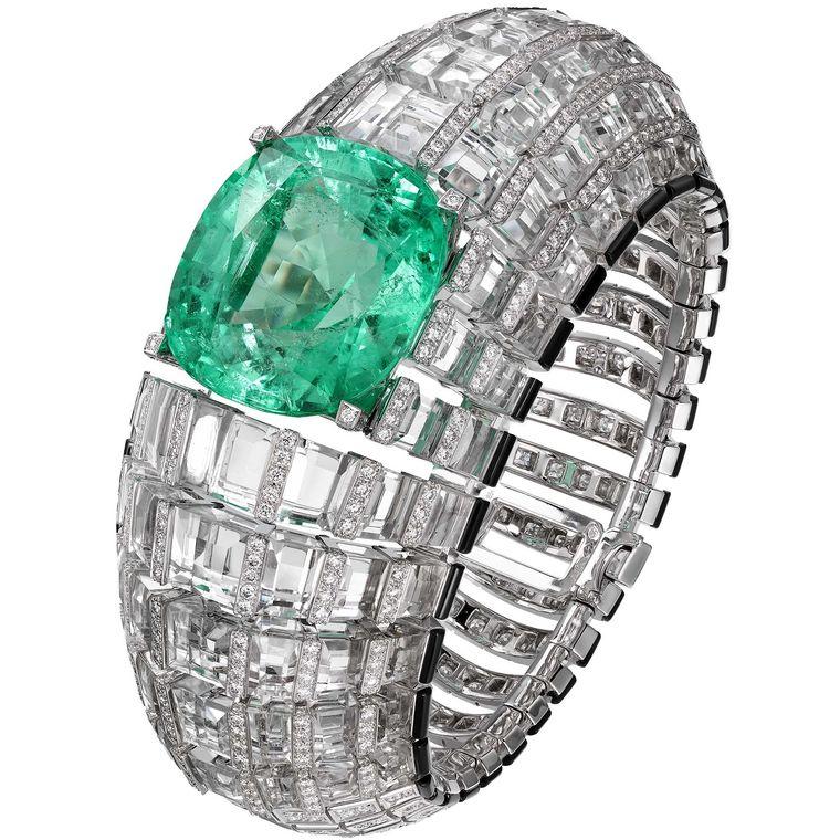 cartier-etourdissant-diamond-and-emerald-bracelet.jpg--760x0-q80-crop-scale-subsampling-2-upscale-false