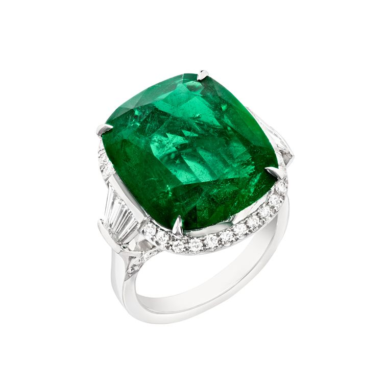 faberge_devotion_emerald_1144ct_ring.jpg--760x0-q80-crop-scale-subsampling-2-upscale-false