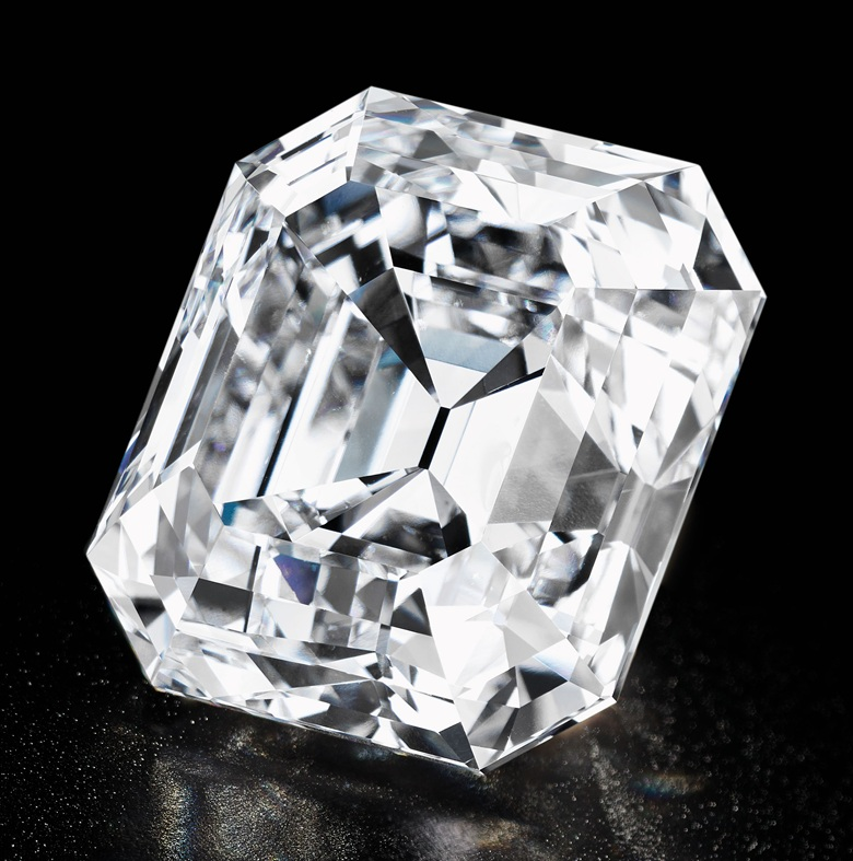 the-pohl-diamond-exceptional-diamond-ring-by-cartier