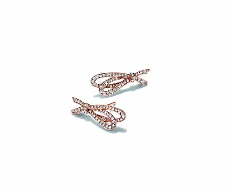 tiffany_bow_earrings.jpg--760x0-q80-crop-scale-subsampling-2-upscale-false