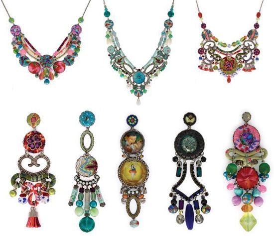 a4b41a88f3e9bebb8f385c7a10d7db76--ice-ice-baby-jewelry-designer